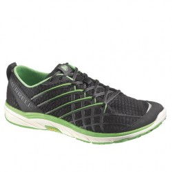 ZAPATILLAS MERRELL BARE ACCESS 2