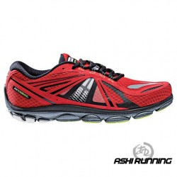 BROOKS PURE CADENCE 3 1101611D600