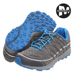 ZAPATILLAS MERRELL MIX MASTER 2