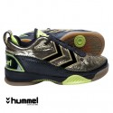 HUMMEL REBEL LEGEND 1898
