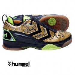 HUMMEL REBEL LEGEND