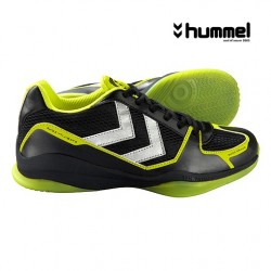 HUMMEL AUTHENTIC X