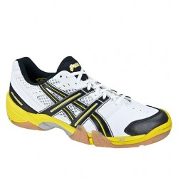ZAPATILLAS ASICS GEL DOMAIN E216Y 0190