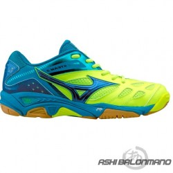 MIZUNO WAVE STEAM 3 X1GA142245