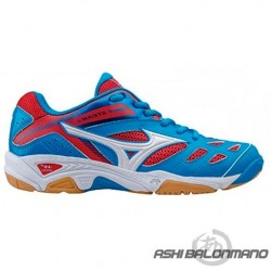 MIZUNO WAVE STEAM 3 X1GB142202
