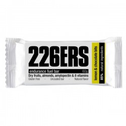 226ERS BARRITA LIMON/CHOCOLATE B-EL