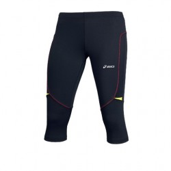 ASICS MALLA FUJI KNEE TIGHT 332448