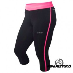 ASICS MALLA 3/4 TIGHT 109876 0905
