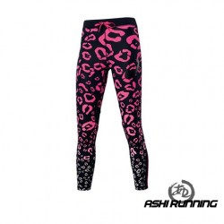 ASICS Malla 7/8 TIGHT W 110886 2014