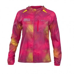 ASICS FUJI PACKABLE JACKET 332401