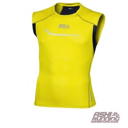 ASICS CAMISETA SLEEVELESS TOP 331232