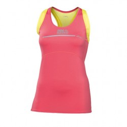 ASICS CAMISETA TANK TOP 332232
