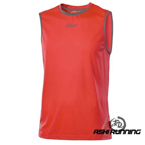 Zapatillas ASICS SPRINT SLEEVELESS TOP 110504 0694