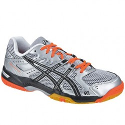 ZAPATILLAS ASICS GEL ROCKET B207N 9390