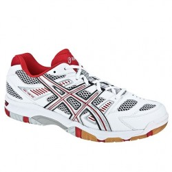 ASICS GEL TACTIC B302N 0193