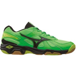 MIZUNO WAVE ERUPTION X1GA156009
