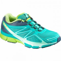 SALOMON X-SCREAM 3D W 375958