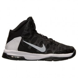 ZAPATILLAS NIKE WITHOUT A DOUBT 759982 002