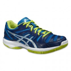 ASICS GEL BEYOND 4 GS C453Y 3993