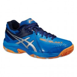 ZAPATILLAS ASICS GEL BLAST 6 GS C454Y 3993