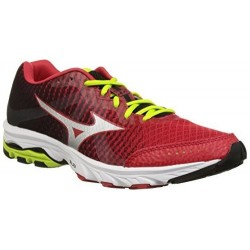 MIZUNO WAVE ELEVATION J1GR141711