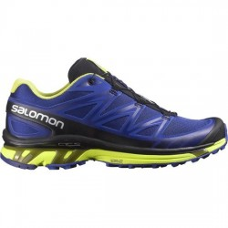 SALOMON WINGS PRO 375938