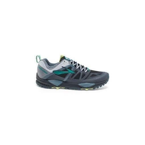 BROOKS CASCADIA 10 W 120181B485