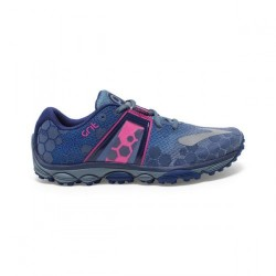 BROOKS PUREGRIT 4 W