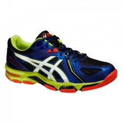 ASICS GEL VOLLEY ELITE 3 B500N 5001