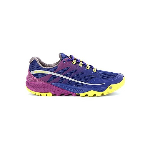 MERRELL ALL OUT CHARGE W J32530