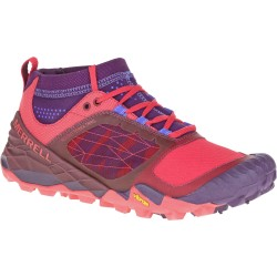 MERRELL ALL OUT TERRA TRAIL W J32548