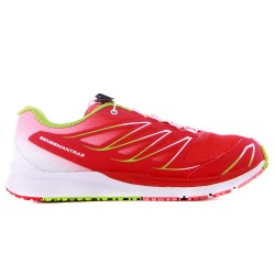 SALOMON SENSE MANTRA 3 W 376632