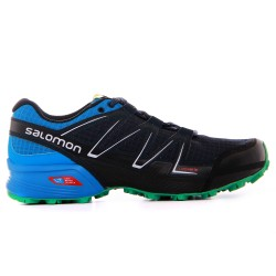 SALOMON SPEEDCROSS VARIO 376121