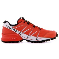 SALOMON SPEEDCROSS PRO 378327
