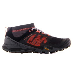 MERRELL ALL OUT TERRA TRAIL J32431