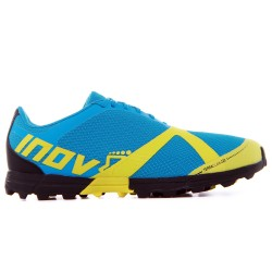 INOV 8 TERRACLAW 220 BLUE