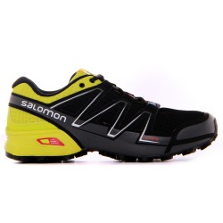 SALOMON SPEEDCROSS VARIO 376124