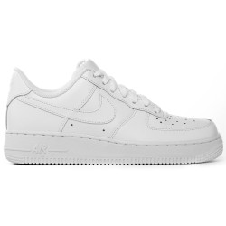 NIKE WMNS AIR FORCE 1 '07 315115 112