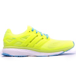 ADIDAS ENERGY BOOST ESM S83146
