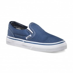 VANS CLASSIC SLIP-ON Kid's