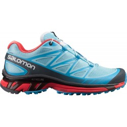 SALOMON WINGS PRO W 370785