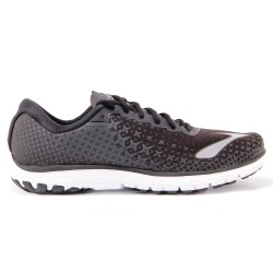 BROOKS PURE FLOW 5 1102161D028