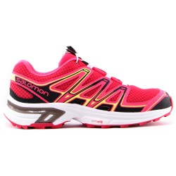 SALOMON WINGS FLYTE 2 W 379149