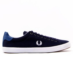 FRED PERRY HOWELLS Azul