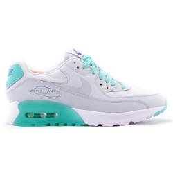NIKE AIR MAX 90 ULTRA ESSENT W