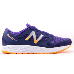 NEW BALANCE FRESH FOAM BORACAY V2 Wmn's