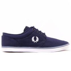 FRED PERRY STRATFORD