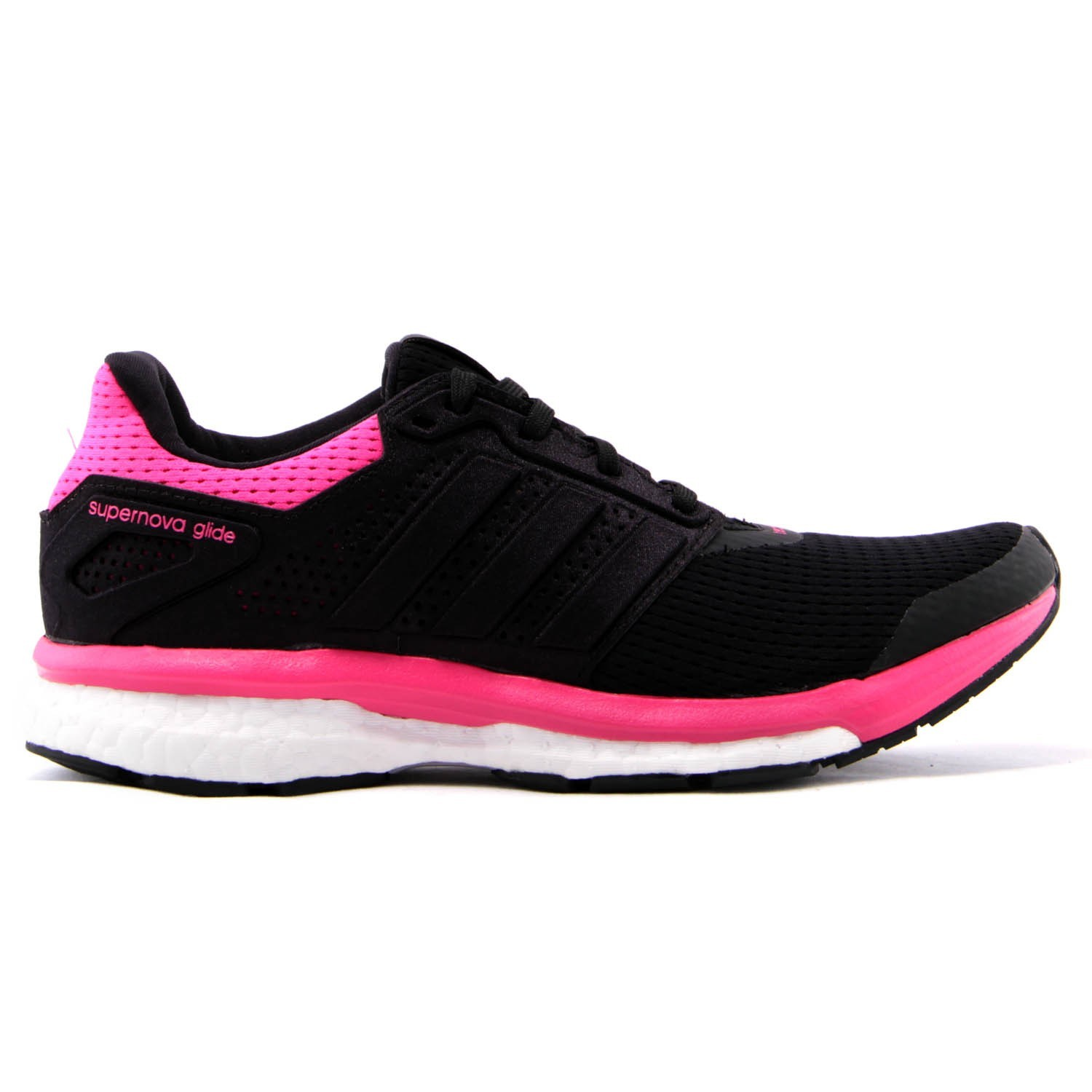 adidas supernova glide boost 8 mujer. Black Bedroom Furniture Sets. Home Design Ideas