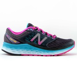 Zapatillas New balance Fresh Foam 1080 V6 Wmns W1080BP6