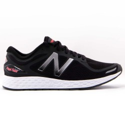 NEW BALANCE ZANTE 2 FRESH FOAM